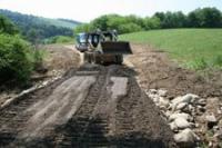 excavating10_s