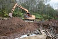 excavating1_s