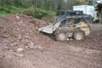 excavating2_s