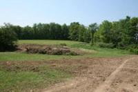 excavating4_s