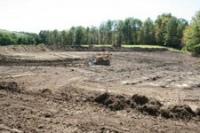 excavating5_s